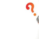 ECサイト構築するなら押さえておきたいマーケティングのポイントとは?