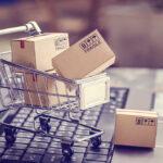ECシステム導入で顧客のリピーター化を狙う方法