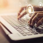 ECサイト構築|セキュリティ対策や安全性を事前に確認しよう