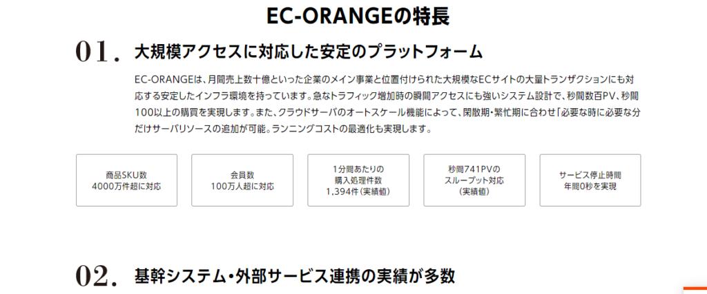 ec-orangeの画像2